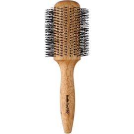 Babyliss Pro Brush Collection Wooden krtača za lase ( 50mm )