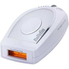 BaByliss Homelight Compact G935E IPL epilátor  100 ml