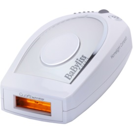BaByliss Homelight Compact G935E IPL епилатор  100 мл.
