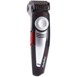 BaByliss For Men Trim and Shave zastřihovač a holicí strojek pro mokré holení (E890E)