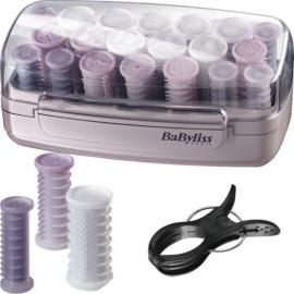 BaByliss Volume & Curl 3060E elekryczne wałki do włosów