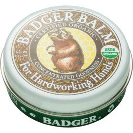 Badger Balm   21 g