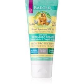 Badger Sun   87 ml
