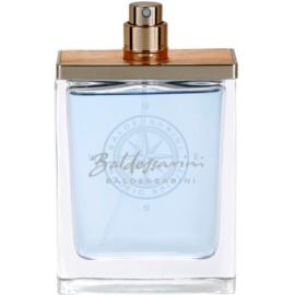Baldessarini Nautic Spirit eau de toilette teszter férfiaknak 90 ml