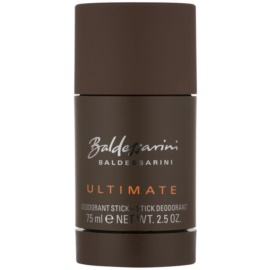 Baldessarini Ultimate Deo-Stick für Herren 75 ml
