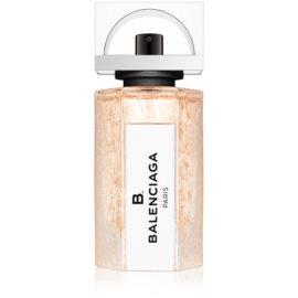 Balenciaga B. Balenciaga woda perfumowana dla kobiet 50 ml