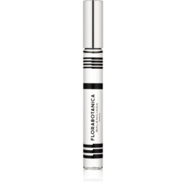 Balenciaga Florabotanica woda perfumowana roll-on dla kobiet 10 ml