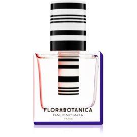 Balenciaga Florabotanica woda perfumowana dla kobiet 50 ml