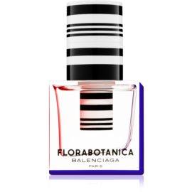 Balenciaga Florabotanica woda perfumowana dla kobiet 30 ml