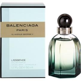 Balenciaga L'Essence parfumska voda za ženske 50 ml