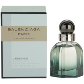 Balenciaga L'Essence parfumska voda za ženske 30 ml