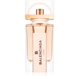 Balenciaga B. Balenciaga Skin parfumska voda za ženske 50 ml