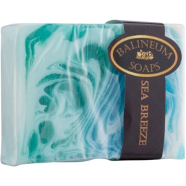 Balineum Sea Breeze handgemachte Seife  100 g