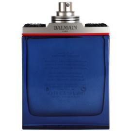 Balmain Balmain Homme eau de toilette teszter férfiaknak 100 ml