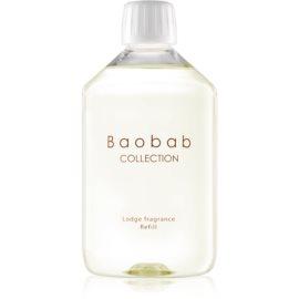 Baobab Masaai Spirit wkład 500 ml