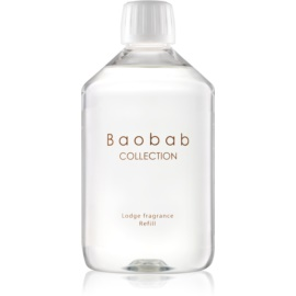 Baobab Les Exclusives Platinum refil 500 ml