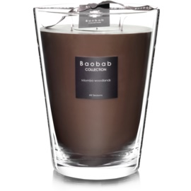 Baobab Miombo Woodlands Scented Candle 24 cm