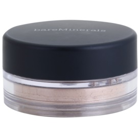 BareMinerals All-Over Face Color ásványi arckontúros púder árnyalat Clear Radiance 0,85 g