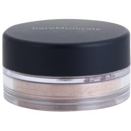 BareMinerals All-Over Face Color poudre minérale contours du visage teinte Clear Radiance 0,85 g