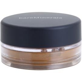 BareMinerals All-Over Face Color minerální pudr pro kontury obličeje odstín Warmth 0,85 g