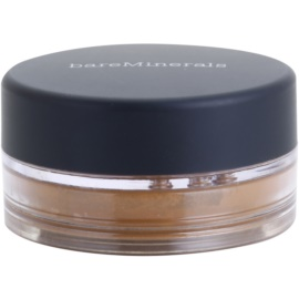 BareMinerals All-Over Face Color ásványi arckontúros púder árnyalat Warmth 0,85 g