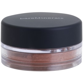 BareMinerals Blush Puder-Rouge Farbton Lovely 0,85 g