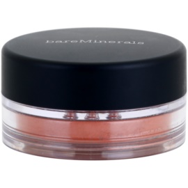 BareMinerals Blush tvářenka odstín Golden Gate 0,85 g
