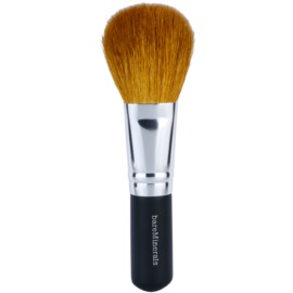 BareMinerals Brushes brocha universal para cara