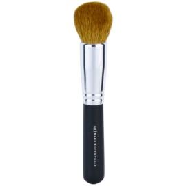 BareMinerals Brushes štětec na minerální pudrový make-up
