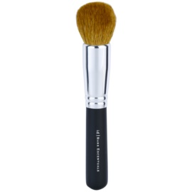 BareMinerals Brushes pinsel für mineralpuder - make-up