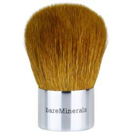 BareMinerals Brushes Pinsel für losen mineralpuder für volle Abdeckung