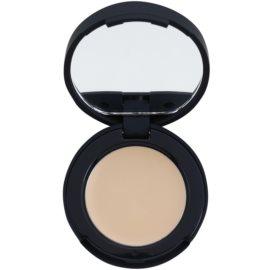 BareMinerals Correcting Concealer correttore in crema SPF 20 colore 1 Light 2 g