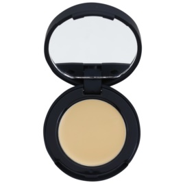 BareMinerals Correcting Concealer corector cremos SPF 20 culoare 2 Light 2 g