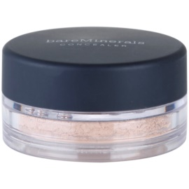 BareMinerals Concealer correttore in polvere SPF 20 colore Honey Bisque 2 g