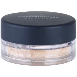 BareMinerals Eye Brightener oční rozjasňovač SPF 20 odstín Well-Rested 2 g