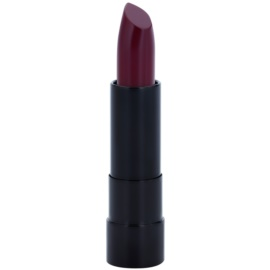 BareMinerals Marvelous Moxie™ Lippenstift  Tint  Lead The way 3,5 ml