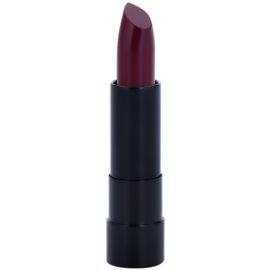 BareMinerals Marvelous Moxie™ rouge à lèvres teinte Lead The way 3,5 ml