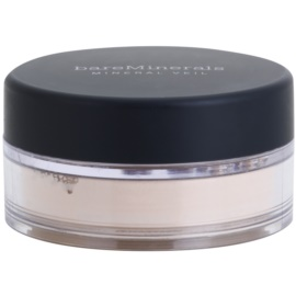 BareMinerals Mineral Veil pó fixador tom Original 9 ml