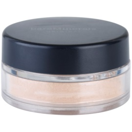 BareMinerals Original púderes make-up SPF 15 árnyalat N20 Medium Beige 8 g
