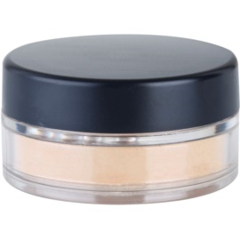 BareMinerals Original púderes make-up SPF 15 árnyalat W20 Golden Medium 8 g