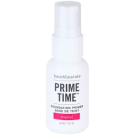 BareMinerals Prime Time podlaga za make-up (Original) 30 ml