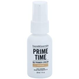 BareMinerals Prime Time podkladový BB krém odstín Medium 30 ml
