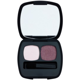 BareMinerals READY™ cienie do powiek The Inspiration 2,7 g