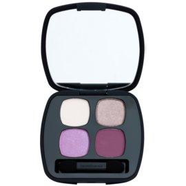 BareMinerals READY™ paleta očních stínů The Dream Sequence 5 g