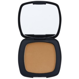 BareMinerals READY™ polvos bronceadores tono The Skinny Dip 10 g
