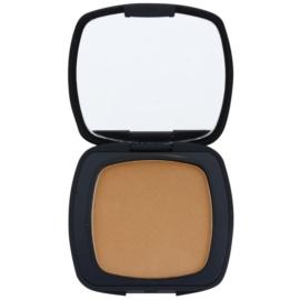 BareMinerals READY™ bronzující pudr odstín The Skinny Dip 10 g