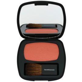 BareMinerals READY™ blush culoare The Aphrodisiac 6 g
