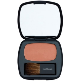 BareMinerals READY™ Puder-Rouge Farbton The Confession 6 g
