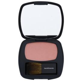 BareMinerals READY™ blush culoare Blush The One 6 g