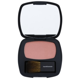 BareMinerals READY™ tvářenka odstín Blush The One 6 g